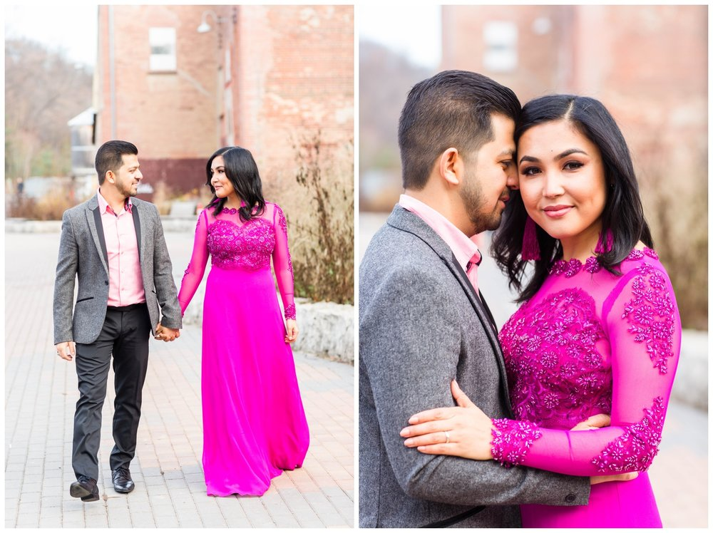 Evergreen-Brickworks-Bloor-Yorkville-Anniversary-Toronto-Mississauga-Brampton-GTA-Scarborough-Muslim-Pakistani-Indian-Wedding-Photographer-Photography_0002.jpg