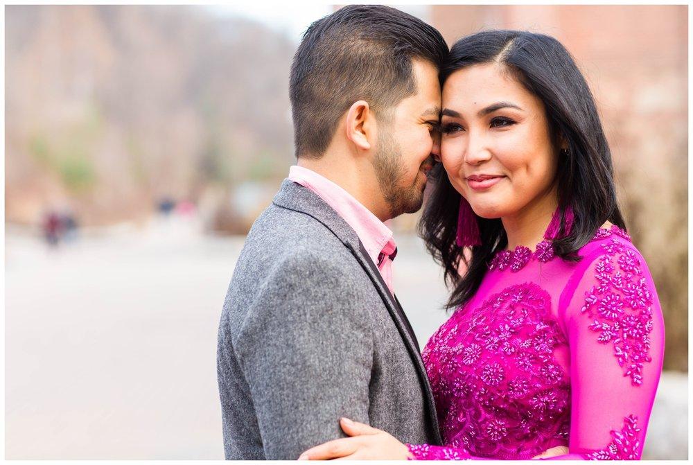 Evergreen-Brickworks-Bloor-Yorkville-Anniversary-Toronto-Mississauga-Brampton-GTA-Scarborough-Muslim-Pakistani-Indian-Wedding-Photographer-Photography_0003.jpg