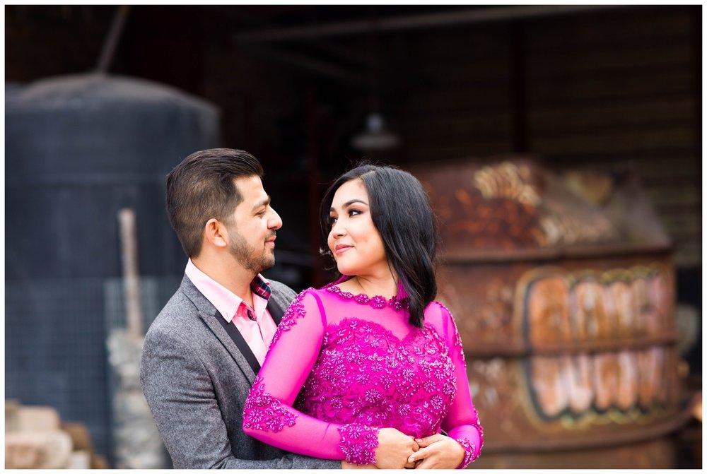 Evergreen-Brickworks-Bloor-Yorkville-Anniversary-Toronto-Mississauga-Brampton-GTA-Scarborough-Muslim-Pakistani-Indian-Wedding-Photographer-Photography_0004.jpg