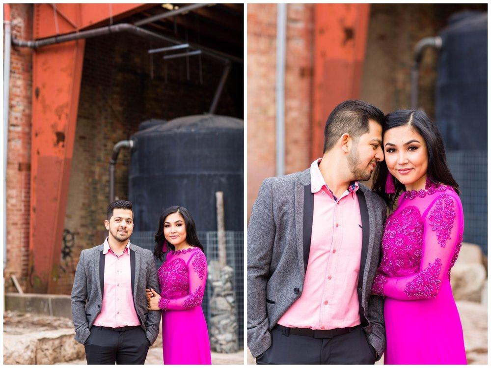 Evergreen-Brickworks-Bloor-Yorkville-Anniversary-Toronto-Mississauga-Brampton-GTA-Scarborough-Muslim-Pakistani-Indian-Wedding-Photographer-Photography_0005.jpg