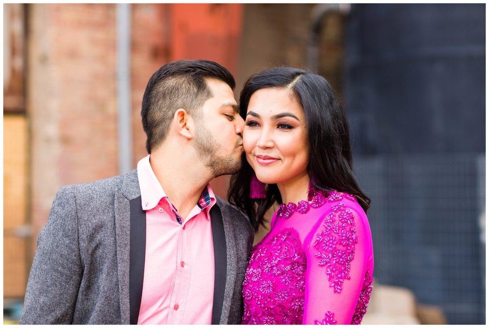 Evergreen-Brickworks-Bloor-Yorkville-Anniversary-Toronto-Mississauga-Brampton-GTA-Scarborough-Muslim-Pakistani-Indian-Wedding-Photographer-Photography_0006.jpg
