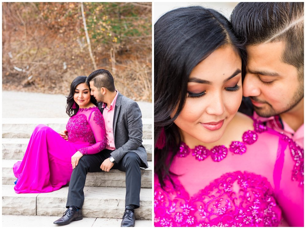 Evergreen-Brickworks-Bloor-Yorkville-Anniversary-Toronto-Mississauga-Brampton-GTA-Scarborough-Muslim-Pakistani-Indian-Wedding-Photographer-Photography_0008.jpg