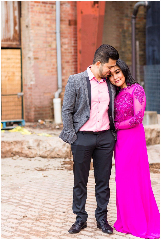Evergreen-Brickworks-Bloor-Yorkville-Anniversary-Toronto-Mississauga-Brampton-GTA-Scarborough-Muslim-Pakistani-Indian-Wedding-Photographer-Photography_0007.jpg