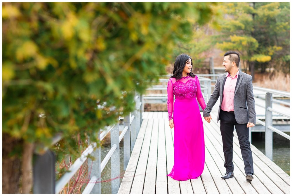 Evergreen-Brickworks-Bloor-Yorkville-Anniversary-Toronto-Mississauga-Brampton-GTA-Scarborough-Muslim-Pakistani-Indian-Wedding-Photographer-Photography_0010.jpg