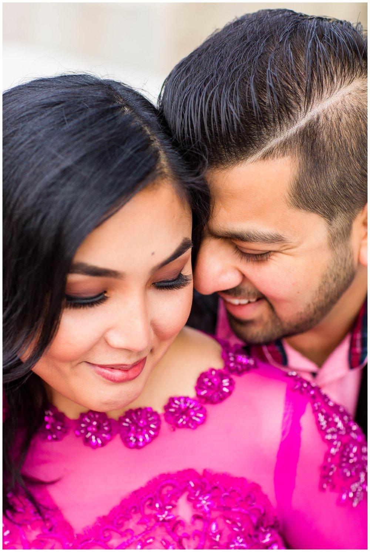 Evergreen-Brickworks-Bloor-Yorkville-Anniversary-Toronto-Mississauga-Brampton-GTA-Scarborough-Muslim-Pakistani-Indian-Wedding-Photographer-Photography_0009.jpg