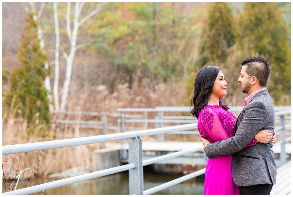 Evergreen-Brickworks-Bloor-Yorkville-Anniversary-Toronto-Mississauga-Brampton-GTA-Scarborough-Muslim-Pakistani-Indian-Wedding-Photographer-Photography_0011.jpg