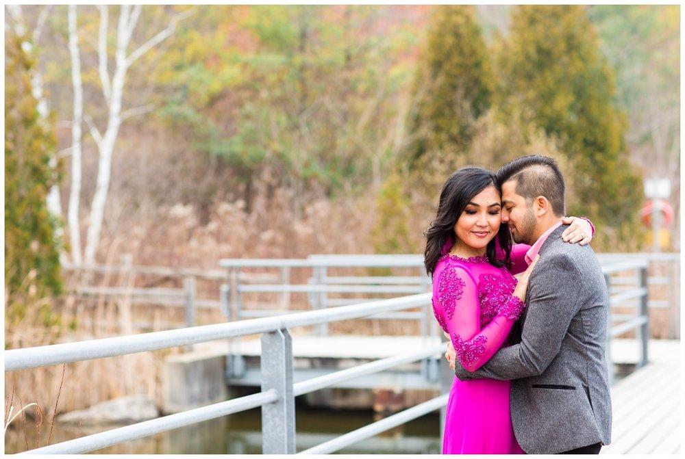 Evergreen-Brickworks-Bloor-Yorkville-Anniversary-Toronto-Mississauga-Brampton-GTA-Scarborough-Muslim-Pakistani-Indian-Wedding-Photographer-Photography_0012.jpg