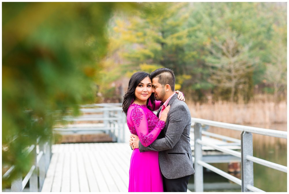 Evergreen-Brickworks-Bloor-Yorkville-Anniversary-Toronto-Mississauga-Brampton-GTA-Scarborough-Muslim-Pakistani-Indian-Wedding-Photographer-Photography_0014.jpg