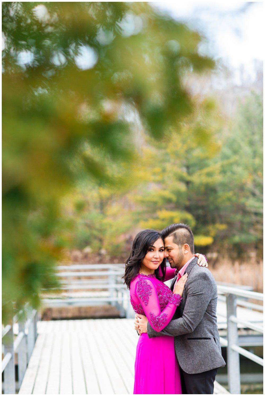Evergreen-Brickworks-Bloor-Yorkville-Anniversary-Toronto-Mississauga-Brampton-GTA-Scarborough-Muslim-Pakistani-Indian-Wedding-Photographer-Photography_0013.jpg