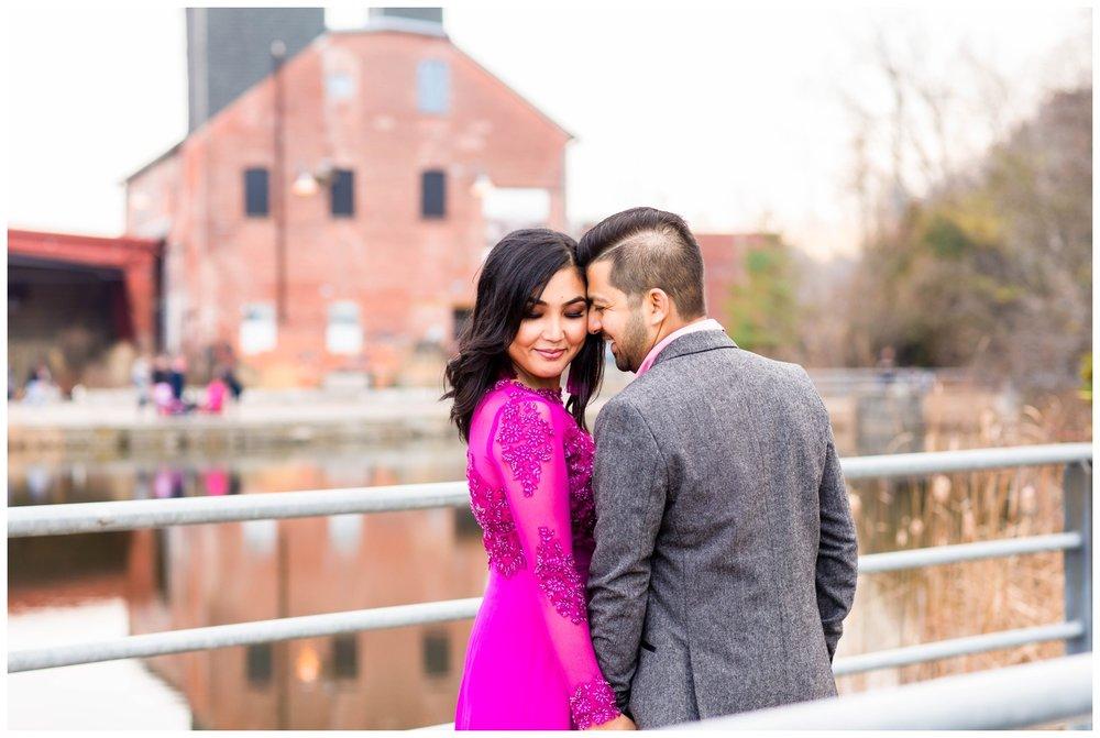 Evergreen-Brickworks-Bloor-Yorkville-Anniversary-Toronto-Mississauga-Brampton-GTA-Scarborough-Muslim-Pakistani-Indian-Wedding-Photographer-Photography_0017.jpg