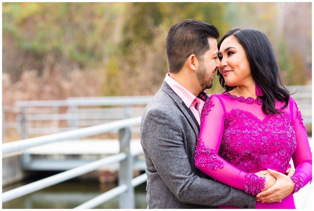 Evergreen-Brickworks-Bloor-Yorkville-Anniversary-Toronto-Mississauga-Brampton-GTA-Scarborough-Muslim-Pakistani-Indian-Wedding-Photographer-Photography_0015.jpg