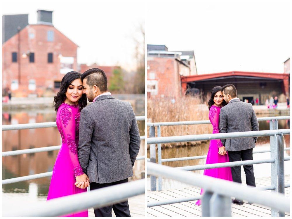 Evergreen-Brickworks-Bloor-Yorkville-Anniversary-Toronto-Mississauga-Brampton-GTA-Scarborough-Muslim-Pakistani-Indian-Wedding-Photographer-Photography_0018.jpg