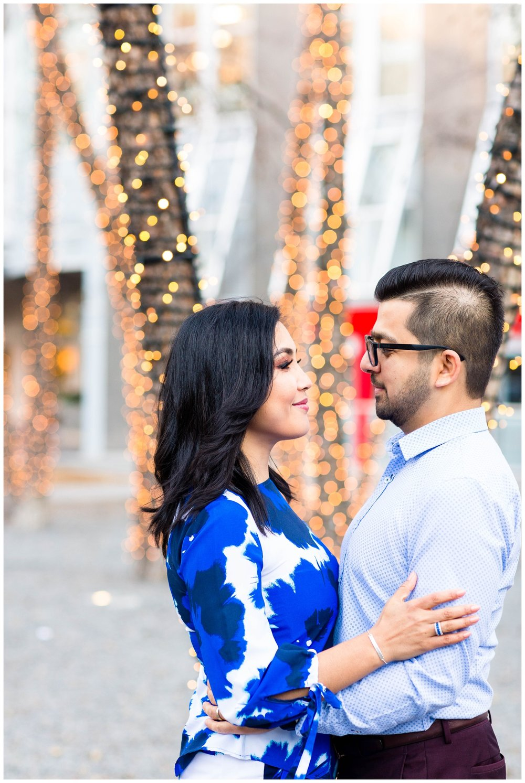 Evergreen-Brickworks-Bloor-Yorkville-Anniversary-Toronto-Mississauga-Brampton-GTA-Scarborough-Muslim-Pakistani-Indian-Wedding-Photographer-Photography_0019.jpg