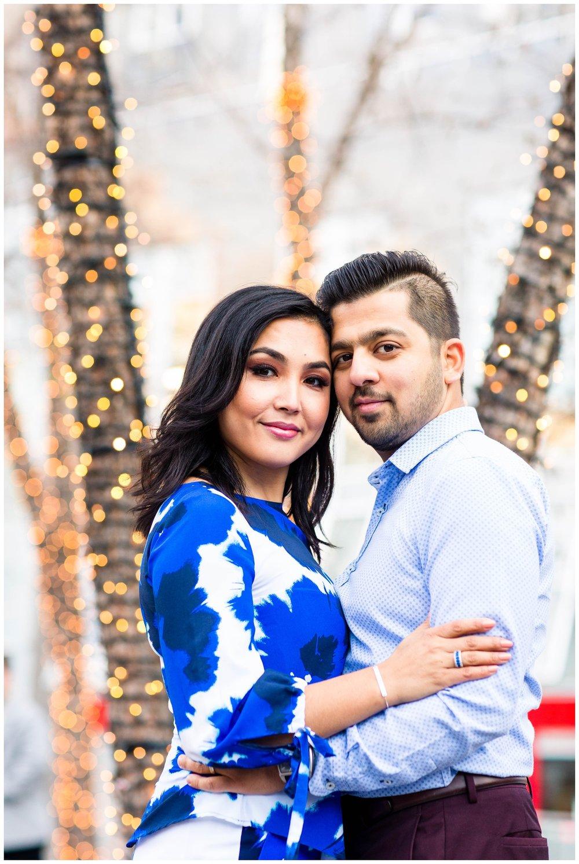 Evergreen-Brickworks-Bloor-Yorkville-Anniversary-Toronto-Mississauga-Brampton-GTA-Scarborough-Muslim-Pakistani-Indian-Wedding-Photographer-Photography_0020.jpg