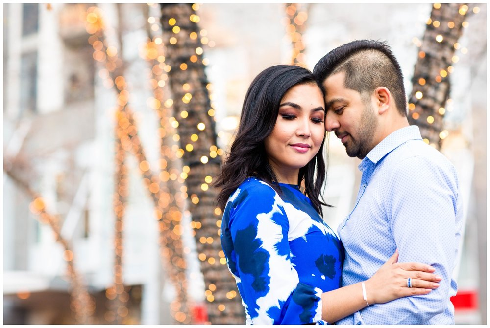 Evergreen-Brickworks-Bloor-Yorkville-Anniversary-Toronto-Mississauga-Brampton-GTA-Scarborough-Muslim-Pakistani-Indian-Wedding-Photographer-Photography_0021.jpg