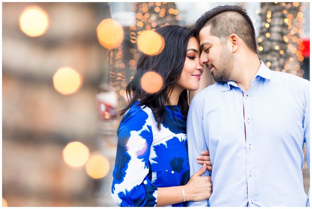 Evergreen-Brickworks-Bloor-Yorkville-Anniversary-Toronto-Mississauga-Brampton-GTA-Scarborough-Muslim-Pakistani-Indian-Wedding-Photographer-Photography_0022.jpg