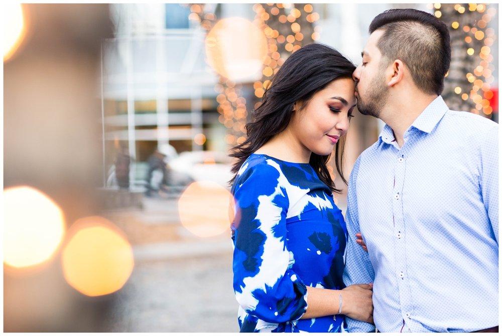 Evergreen-Brickworks-Bloor-Yorkville-Anniversary-Toronto-Mississauga-Brampton-GTA-Scarborough-Muslim-Pakistani-Indian-Wedding-Photographer-Photography_0023.jpg