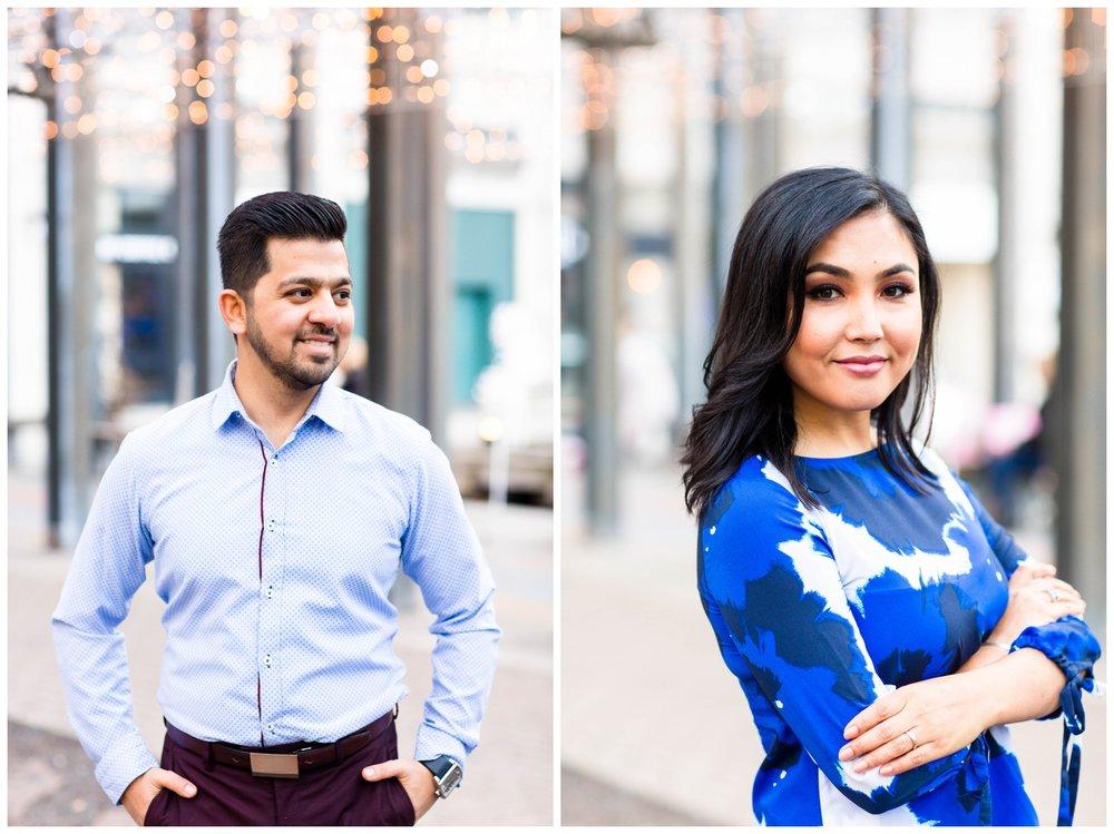 Evergreen-Brickworks-Bloor-Yorkville-Anniversary-Toronto-Mississauga-Brampton-GTA-Scarborough-Muslim-Pakistani-Indian-Wedding-Photographer-Photography_0025.jpg