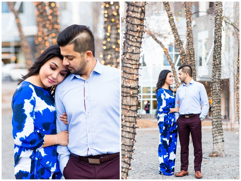 Evergreen-Brickworks-Bloor-Yorkville-Anniversary-Toronto-Mississauga-Brampton-GTA-Scarborough-Muslim-Pakistani-Indian-Wedding-Photographer-Photography_0024.jpg