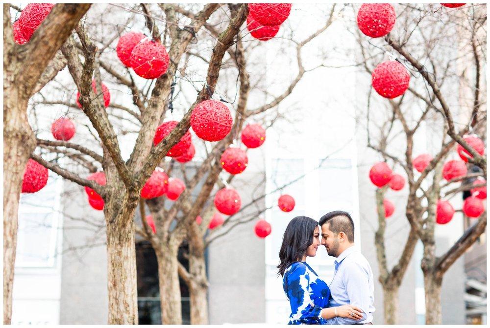 Evergreen-Brickworks-Bloor-Yorkville-Anniversary-Toronto-Mississauga-Brampton-GTA-Scarborough-Muslim-Pakistani-Indian-Wedding-Photographer-Photography_0026.jpg