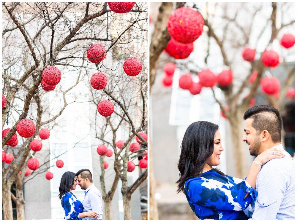 Evergreen-Brickworks-Bloor-Yorkville-Anniversary-Toronto-Mississauga-Brampton-GTA-Scarborough-Muslim-Pakistani-Indian-Wedding-Photographer-Photography_0027.jpg