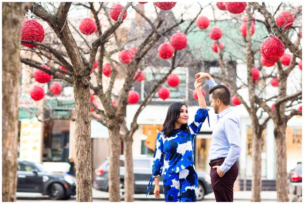 Evergreen-Brickworks-Bloor-Yorkville-Anniversary-Toronto-Mississauga-Brampton-GTA-Scarborough-Muslim-Pakistani-Indian-Wedding-Photographer-Photography_0028.jpg