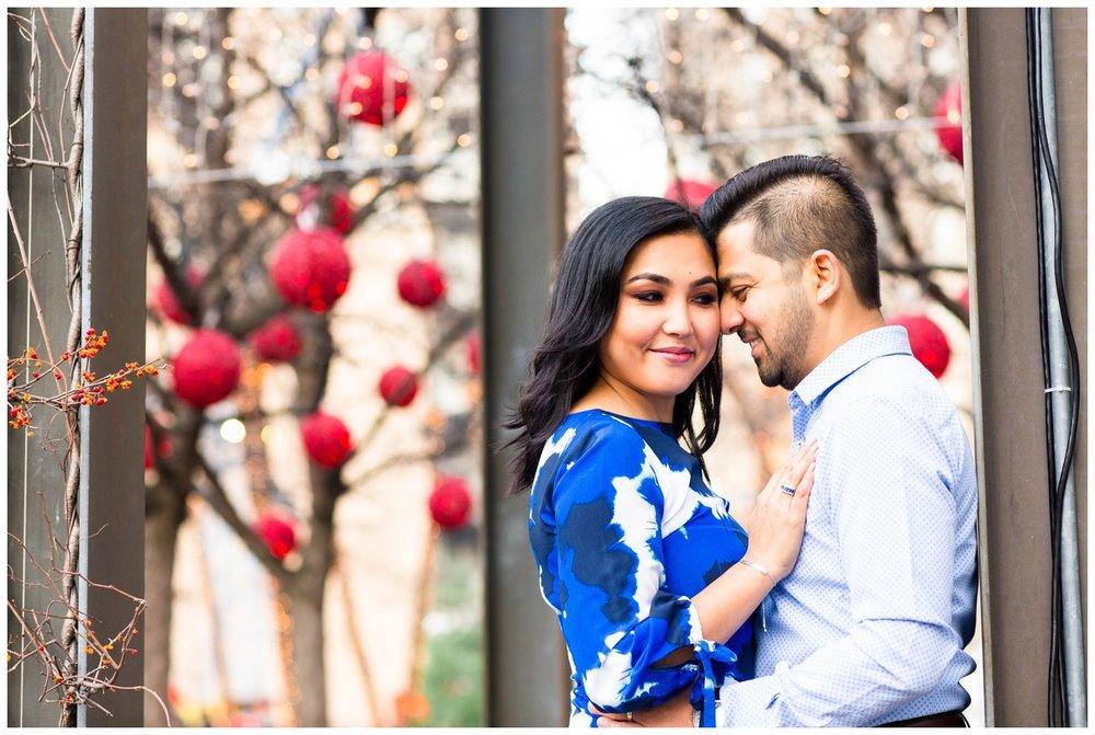 Evergreen-Brickworks-Bloor-Yorkville-Anniversary-Toronto-Mississauga-Brampton-GTA-Scarborough-Muslim-Pakistani-Indian-Wedding-Photographer-Photography_0030.jpg