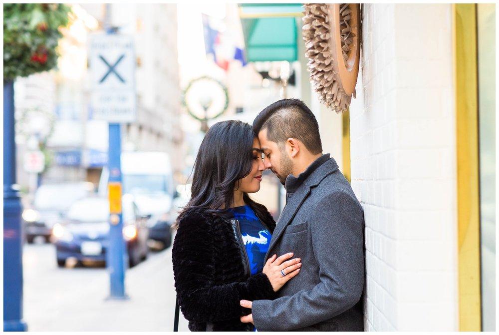 Evergreen-Brickworks-Bloor-Yorkville-Anniversary-Toronto-Mississauga-Brampton-GTA-Scarborough-Muslim-Pakistani-Indian-Wedding-Photographer-Photography_0032.jpg