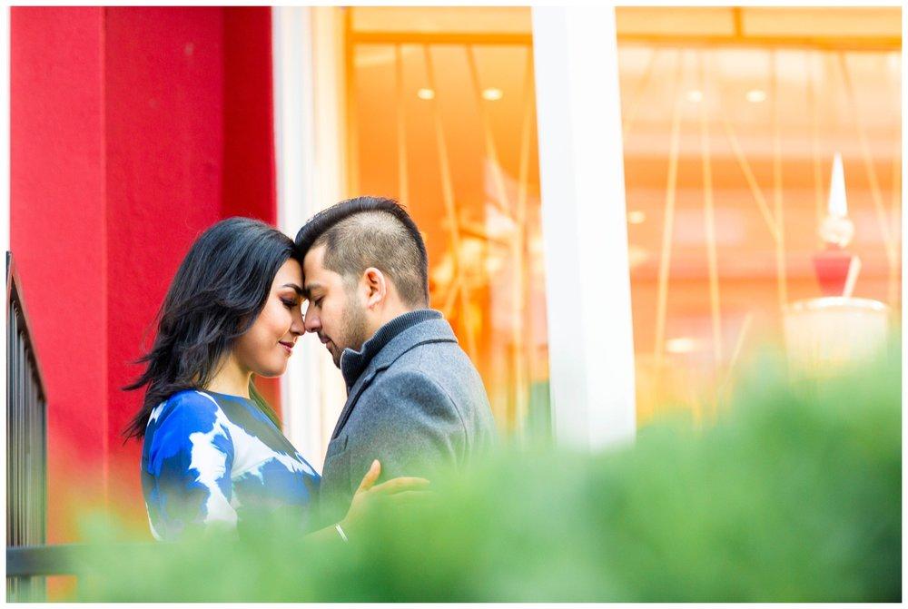 Evergreen-Brickworks-Bloor-Yorkville-Anniversary-Toronto-Mississauga-Brampton-GTA-Scarborough-Muslim-Pakistani-Indian-Wedding-Photographer-Photography_0033.jpg