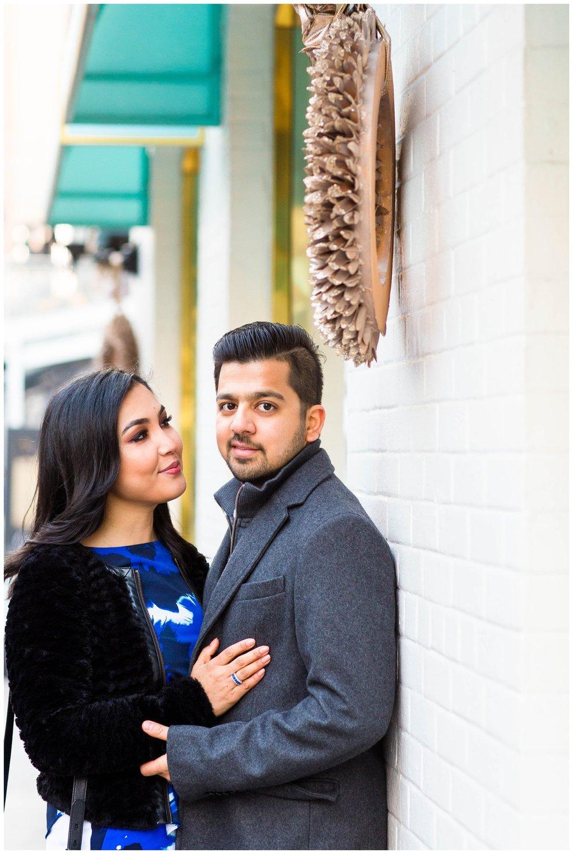 Evergreen-Brickworks-Bloor-Yorkville-Anniversary-Toronto-Mississauga-Brampton-GTA-Scarborough-Muslim-Pakistani-Indian-Wedding-Photographer-Photography_0031.jpg