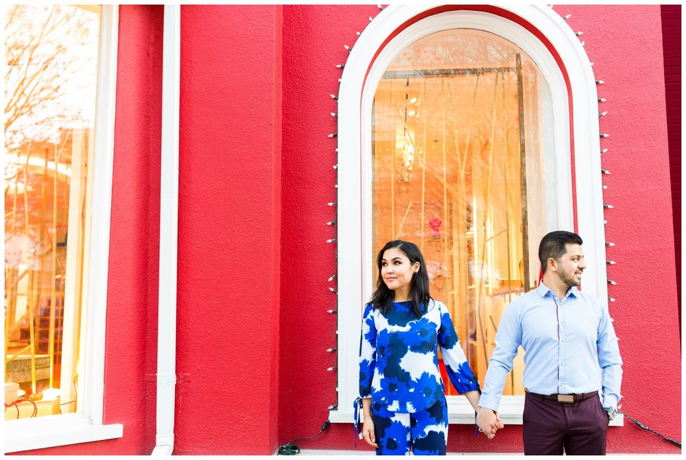 Evergreen-Brickworks-Bloor-Yorkville-Anniversary-Toronto-Mississauga-Brampton-GTA-Scarborough-Muslim-Pakistani-Indian-Wedding-Photographer-Photography_0034.jpg