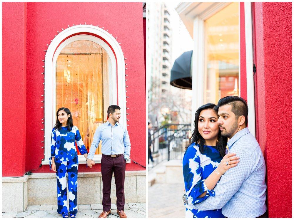 Evergreen-Brickworks-Bloor-Yorkville-Anniversary-Toronto-Mississauga-Brampton-GTA-Scarborough-Muslim-Pakistani-Indian-Wedding-Photographer-Photography_0035.jpg