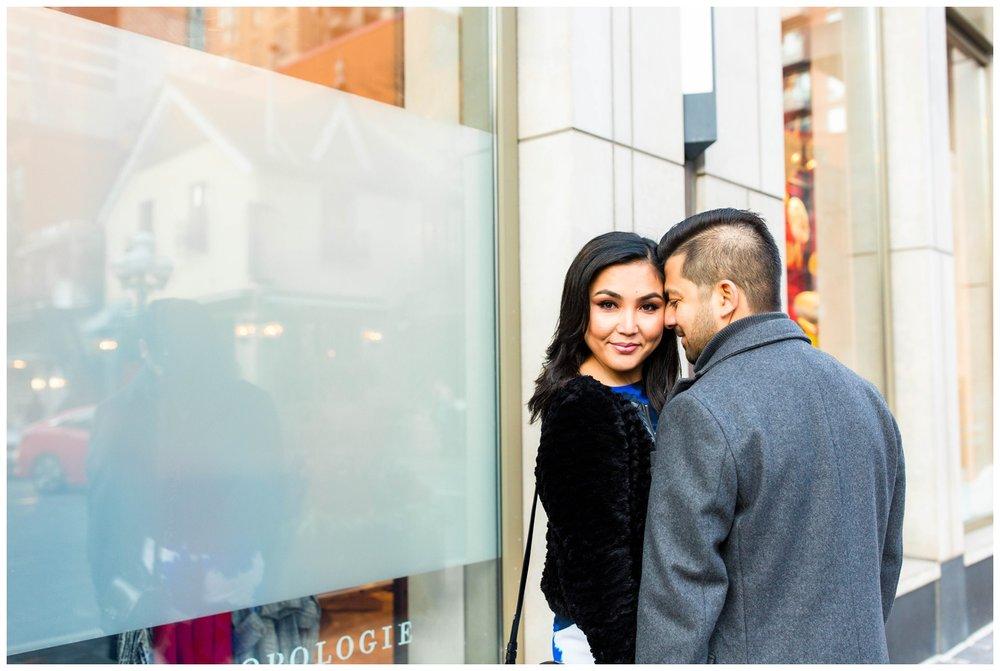 Evergreen-Brickworks-Bloor-Yorkville-Anniversary-Toronto-Mississauga-Brampton-GTA-Scarborough-Muslim-Pakistani-Indian-Wedding-Photographer-Photography_0036.jpg
