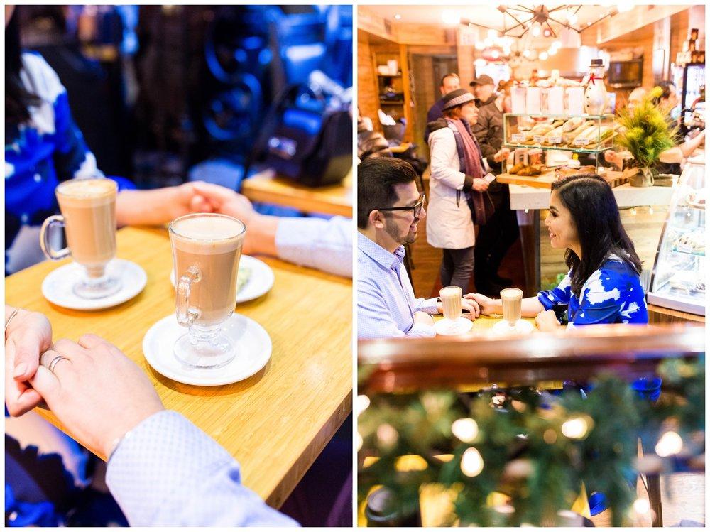 Evergreen-Brickworks-Bloor-Yorkville-Anniversary-Toronto-Mississauga-Brampton-GTA-Scarborough-Muslim-Pakistani-Indian-Wedding-Photographer-Photography_0037.jpg