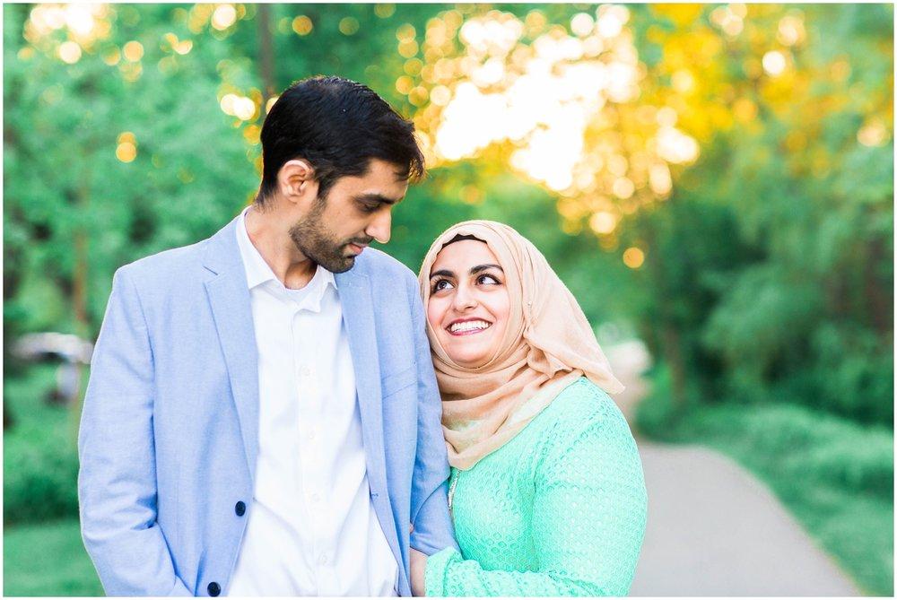 2017-Engagements-Toronto-Mississauga-GTA-Pakistani-Indian-Wedding-Photography-Photographer_0002.jpg