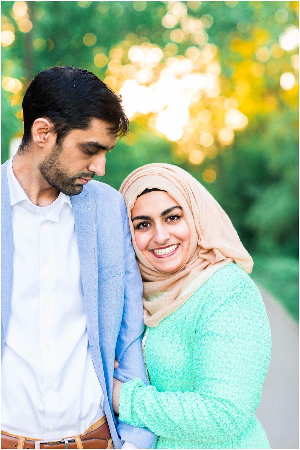 2017-Engagements-Toronto-Mississauga-GTA-Pakistani-Indian-Wedding-Photography-Photographer_0001.jpg