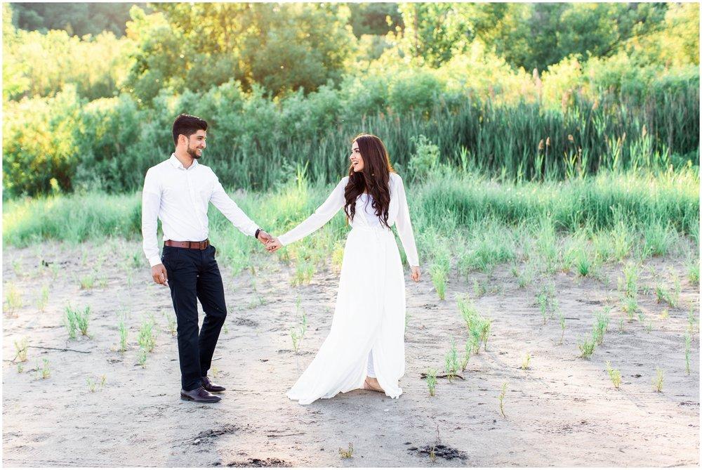 2017-Engagements-Toronto-Mississauga-GTA-Pakistani-Indian-Wedding-Photography-Photographer_0003.jpg
