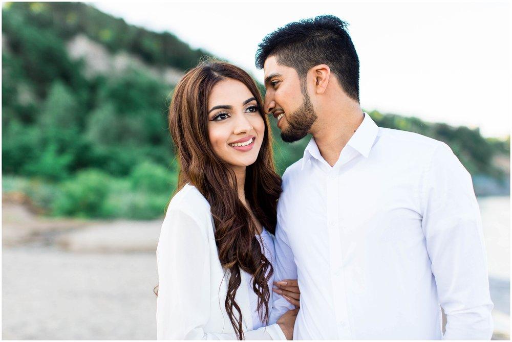 2017-Engagements-Toronto-Mississauga-GTA-Pakistani-Indian-Wedding-Photography-Photographer_0004.jpg