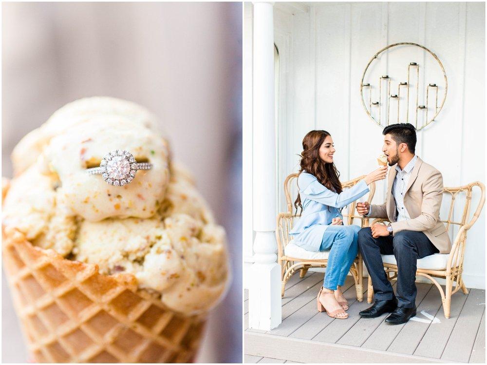 2017-Engagements-Toronto-Mississauga-GTA-Pakistani-Indian-Wedding-Photography-Photographer_0005.jpg