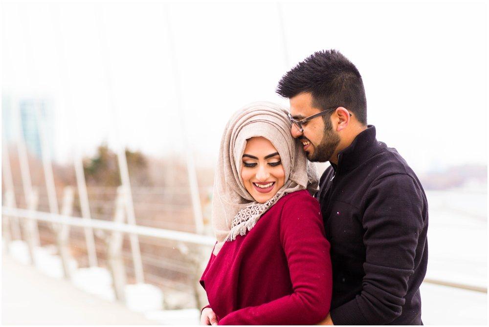 2017-Engagements-Toronto-Mississauga-GTA-Pakistani-Indian-Wedding-Photography-Photographer_0007.jpg