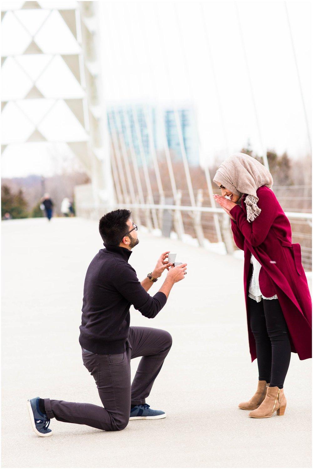 2017-Engagements-Toronto-Mississauga-GTA-Pakistani-Indian-Wedding-Photography-Photographer_0006.jpg