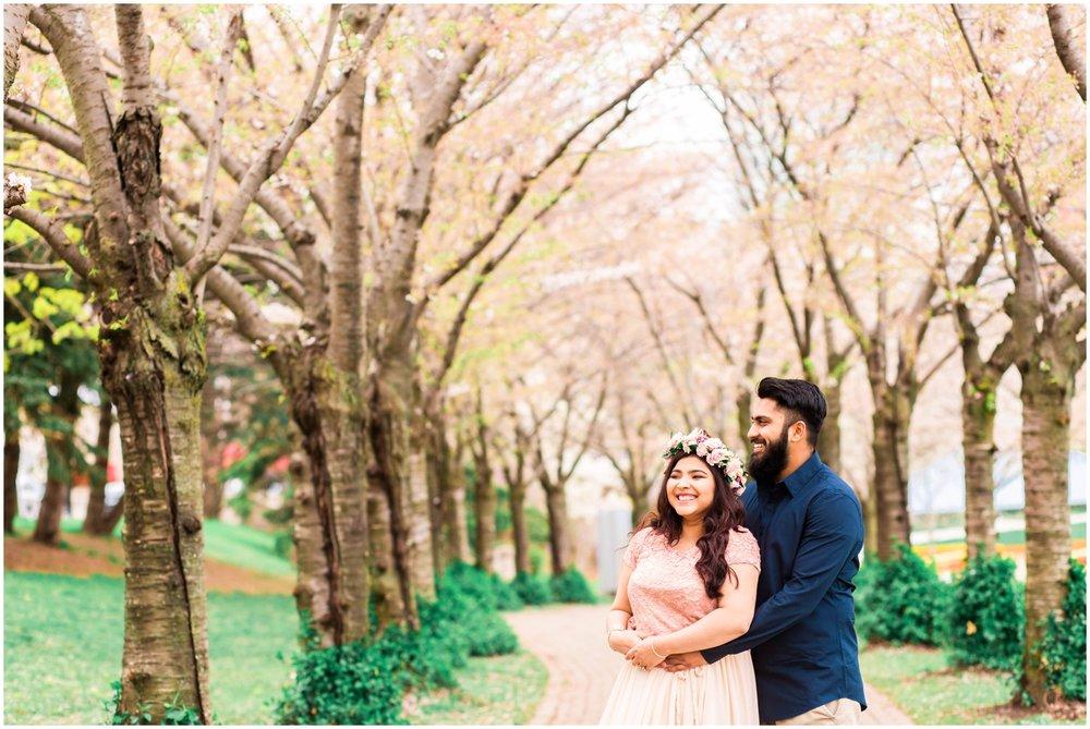 2017-Engagements-Toronto-Mississauga-GTA-Pakistani-Indian-Wedding-Photography-Photographer_0009.jpg