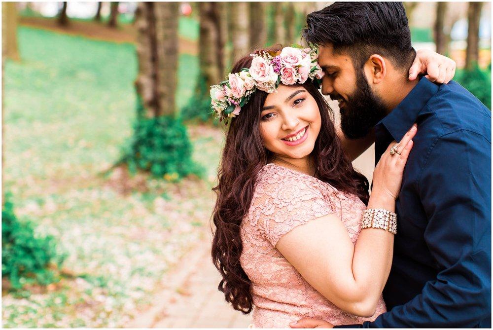 2017-Engagements-Toronto-Mississauga-GTA-Pakistani-Indian-Wedding-Photography-Photographer_0010.jpg