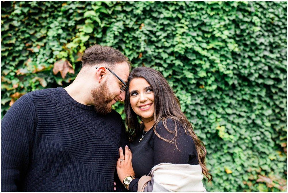 2017-Engagements-Toronto-Mississauga-GTA-Pakistani-Indian-Wedding-Photography-Photographer_0011.jpg