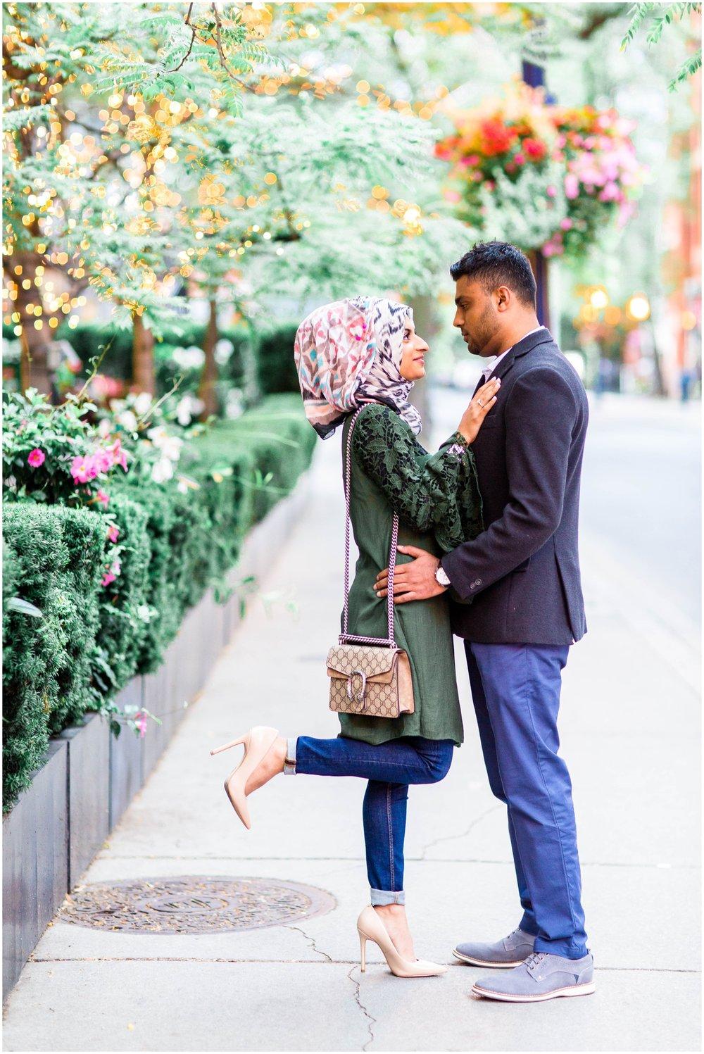 2017-Engagements-Toronto-Mississauga-GTA-Pakistani-Indian-Wedding-Photography-Photographer_0017.jpg
