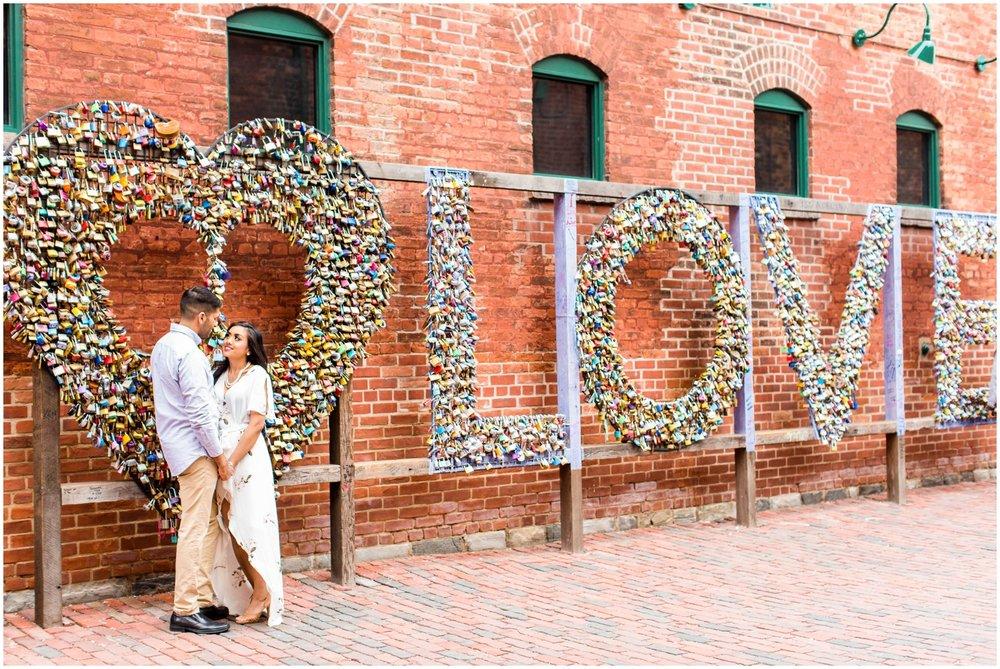 2017-Engagements-Toronto-Mississauga-GTA-Pakistani-Indian-Wedding-Photography-Photographer_0019.jpg