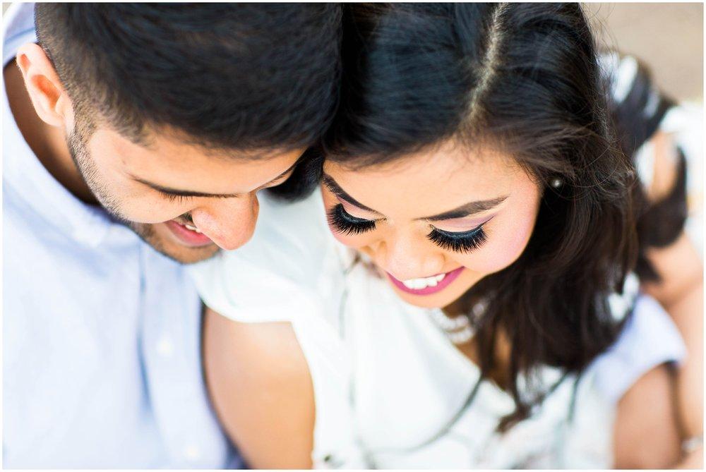 2017-Engagements-Toronto-Mississauga-GTA-Pakistani-Indian-Wedding-Photography-Photographer_0021.jpg