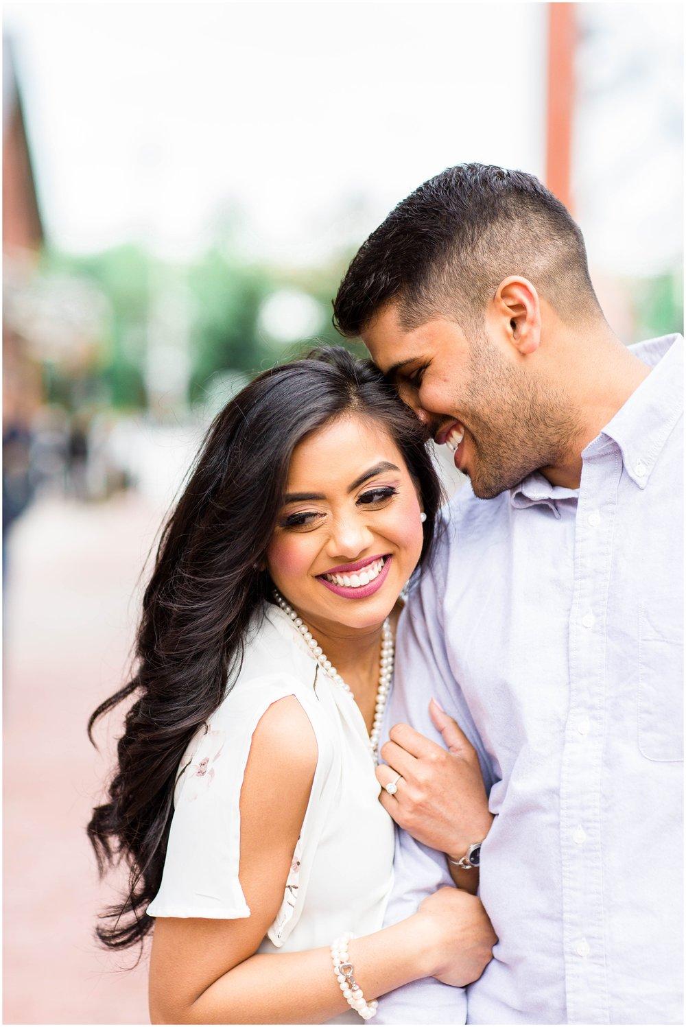 2017-Engagements-Toronto-Mississauga-GTA-Pakistani-Indian-Wedding-Photography-Photographer_0020.jpg