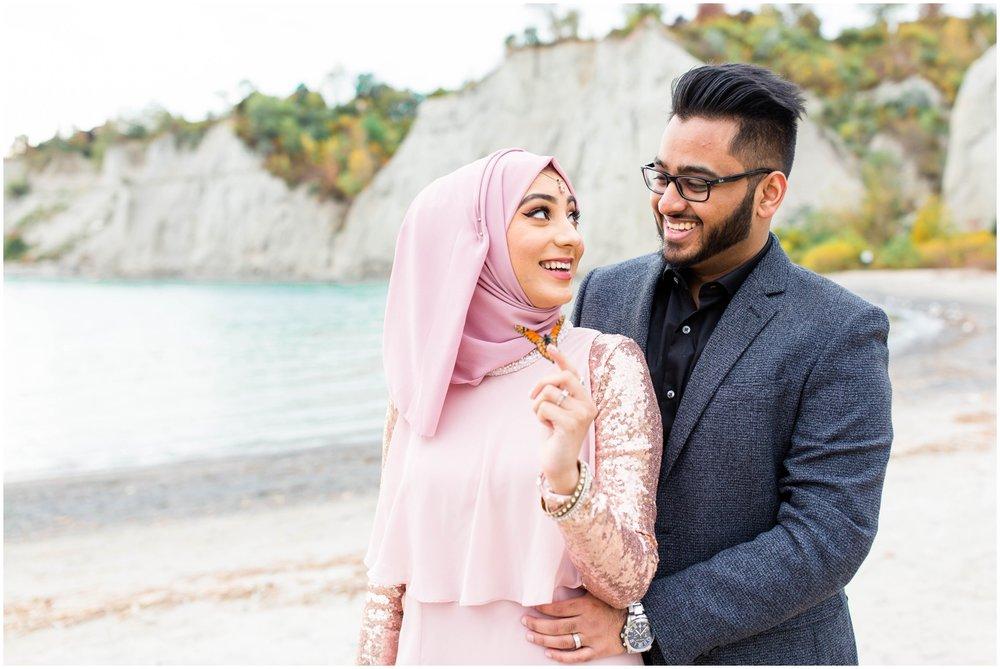 2017-Engagements-Toronto-Mississauga-GTA-Pakistani-Indian-Wedding-Photography-Photographer_0022.jpg