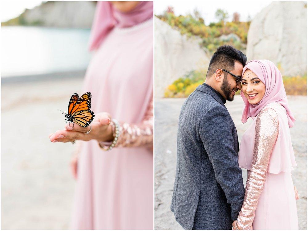 2017-Engagements-Toronto-Mississauga-GTA-Pakistani-Indian-Wedding-Photography-Photographer_0023.jpg